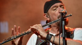 Flute Photo Free