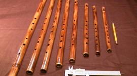 Flute Pics