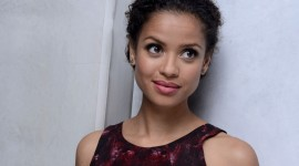 Gugu Mbatha-Raw Wallpaper For Desktop