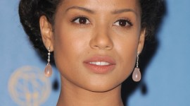 Gugu Mbatha-Raw Wallpaper For IPhone Download
