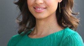 Gugu Mbatha-Raw Wallpaper For IPhone Free