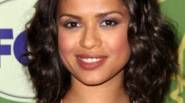 Gugu Mbatha-Raw Wallpaper For The Smartphone