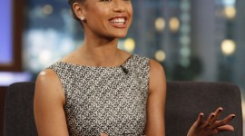 Gugu Mbatha-Raw Wallpaper Free