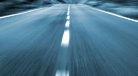 High Speed Desktop Wallpaper For PC