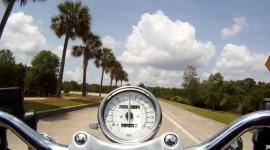 High Speed Photo Download