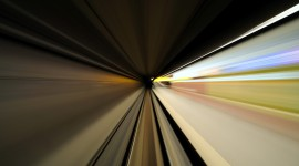 High Speed Wallpaper Full HD