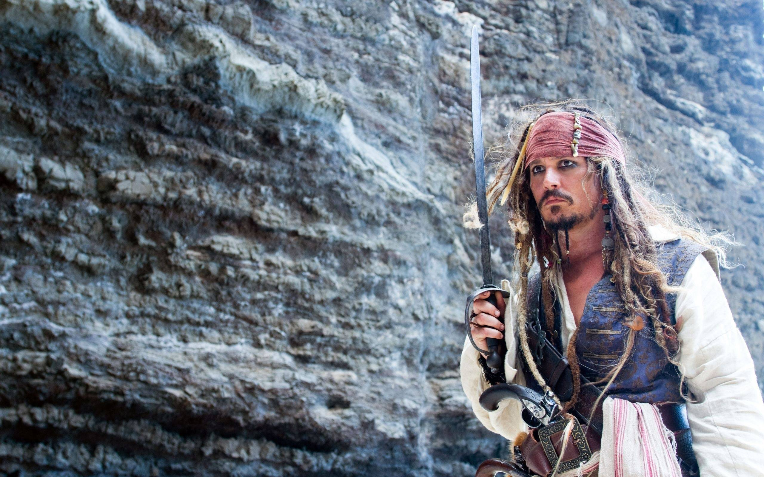 Jack sparrow wallpapers high quality download free jack sparrow wallpapers altavistaventures Image collections