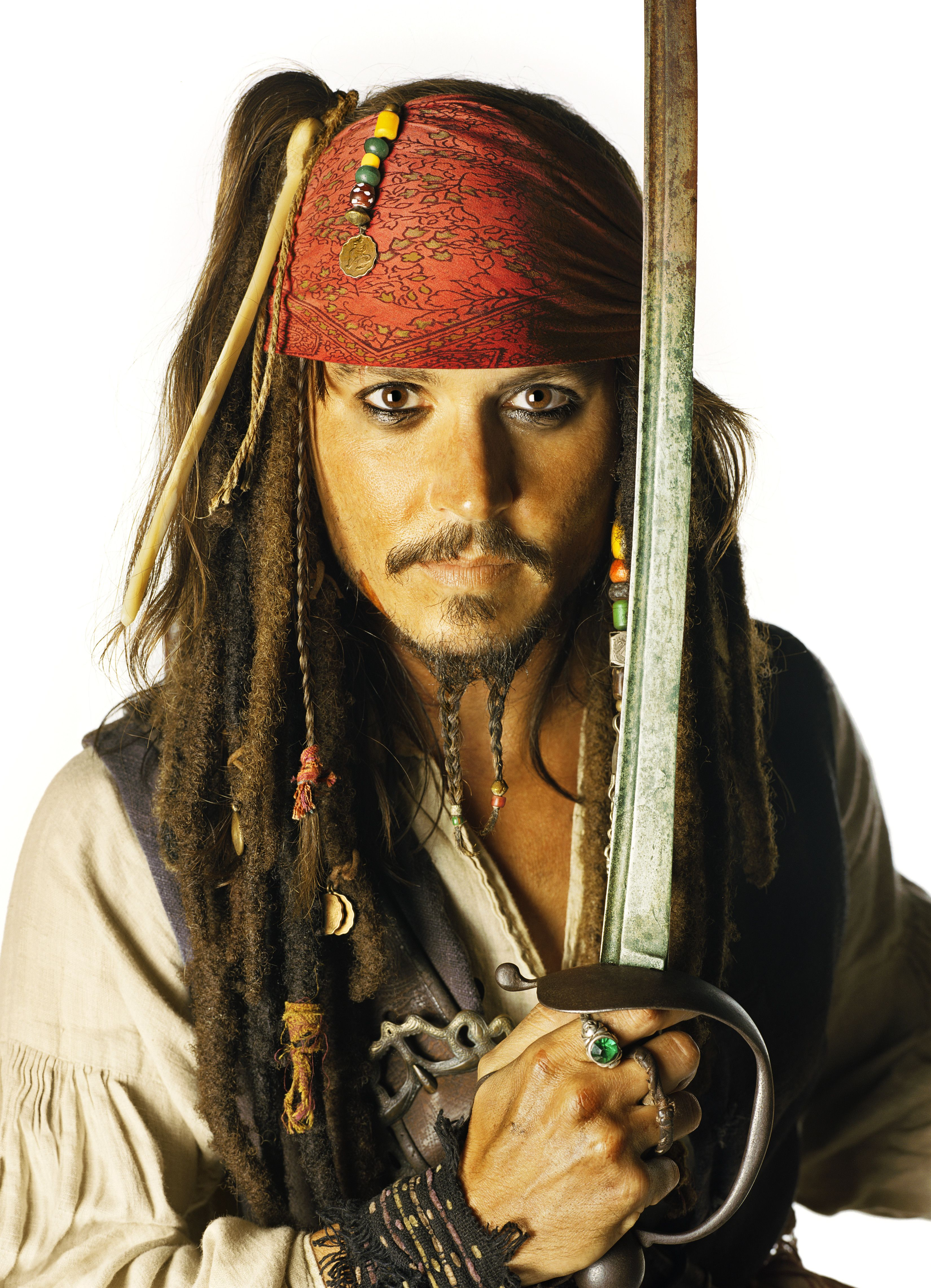 Captain Jack Sparrow Games for Android - Free downloads ...