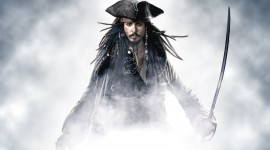 Jack Sparrow Wallpaper Gallery