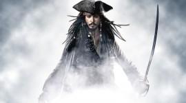 Jack Sparrow Wallpaper Gallery