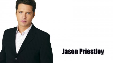 Jason Priestley wallpapers high quality