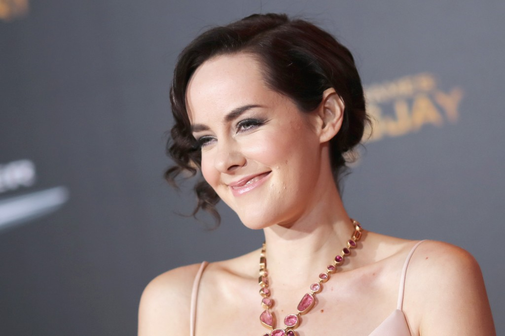 Jena Malone wallpapers HD