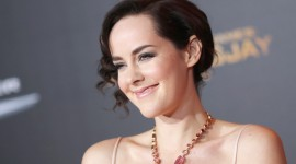 Jena Malone Wallpaper Full HD