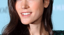 Jennifer Connelly Wallpaper For IPhone Free