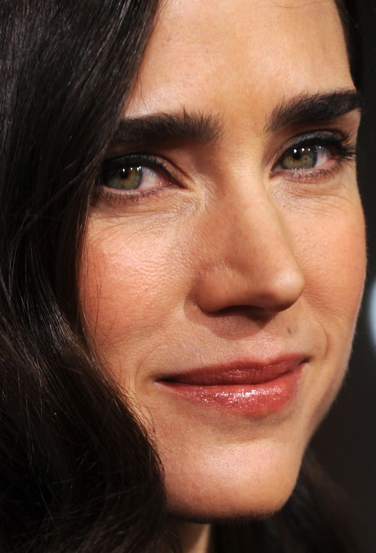Jennifer Connelly Wallpapers High Quality Download Free