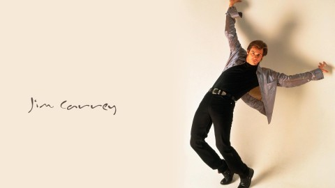 Jim Carrey wallpapers high quality