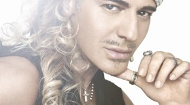 John Galliano Best Wallpaper