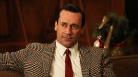 Jon Hamm Best Wallpaper