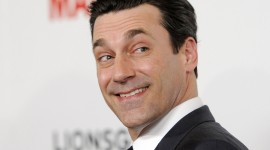 Jon Hamm Wallpaper For Desktop