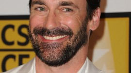Jon Hamm Wallpaper For IPhone