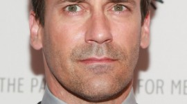 Jon Hamm Wallpaper For Mobile