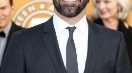 Jon Hamm Wallpaper Free