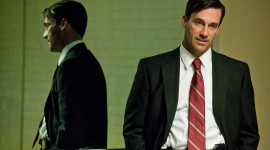 Jon Hamm Wallpaper HD