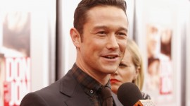 Joseph Gordon-Levitt Joseph Gordon-Levitt Wallpaper