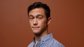 Joseph Gordon-Levitt Wallpaper Background