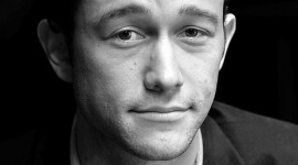 Joseph Gordon-Levitt Wallpaper Download Free