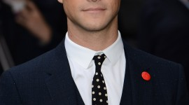 Joseph Gordon-Levitt Wallpaper For IPhone Free