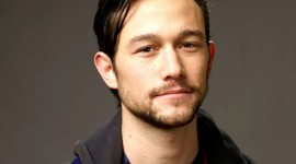 Joseph Gordon-Levitt Wallpaper HD