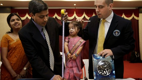 Jyoti Amga wallpapers high quality