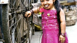 Jyoti Amga Wallpaper For The Smartphone