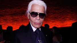 Karl Otto Lagerfeld Wallpaper Gallery