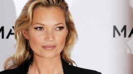 Kate Moss Wallpaper For Desktop