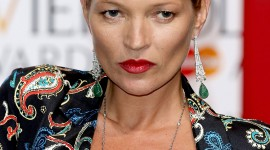 Kate Moss Wallpaper For Mobile
