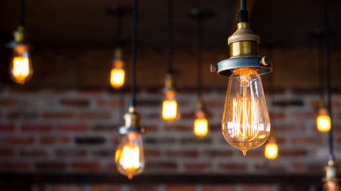 Lamp Light wallpapers high quality