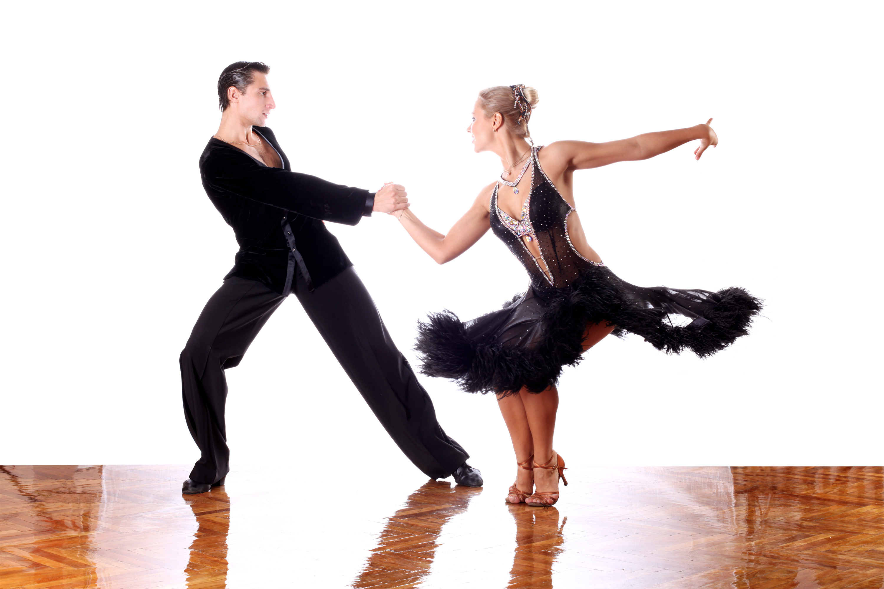 Latin Dances Wallpapers High Quality | Download Free