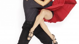 Latin Dances Wallpaper For IPhone