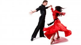Latin Dances Wallpaper For PC