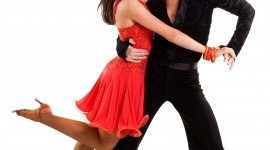 Latin Dances Wallpaper Gallery