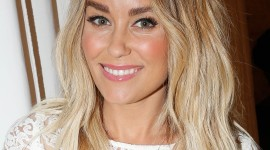 Lauren Conrad Wallpaper For IPhone 6 Download