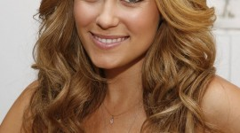 Lauren Conrad Wallpaper Free