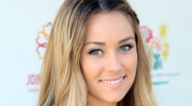 Lauren Conrad Wallpaper HQ