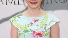 Maisie Williams Wallpaper For IPhone Download
