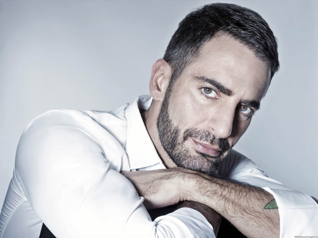 Marc Jacobs wallpapers HD