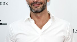 Marc Jacobs Wallpaper For IPhone