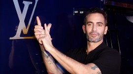 Marc Jacobs Wallpaper Gallery