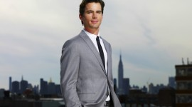 Matt Bomer Wallpaper Download